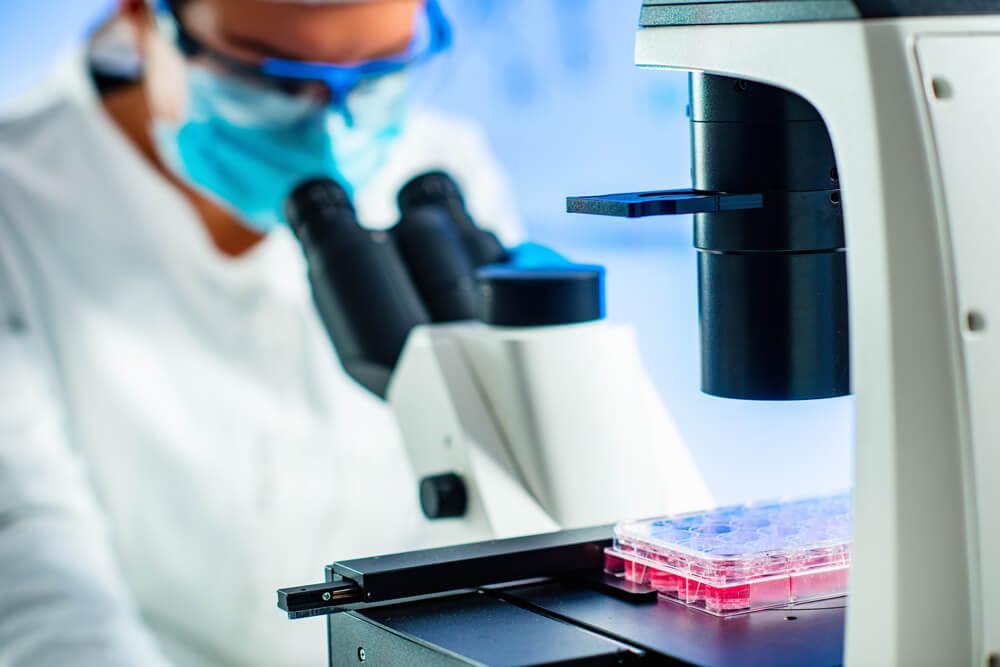 Regenerative Miami Sports Medicine