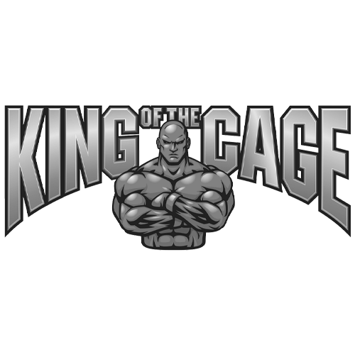 SMWIOTRUSTED_ICONS_KINGCAGE