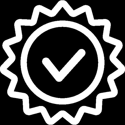 Uniquely Certified
