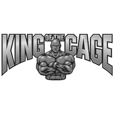 Kingcage