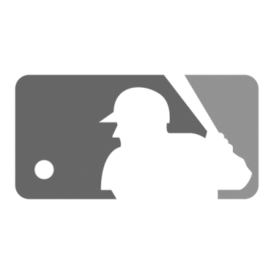 SMWIOTRUSTED_ICONS_MLB
