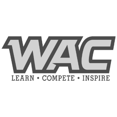 SMWIOTRUSTED_ICONS_WAC